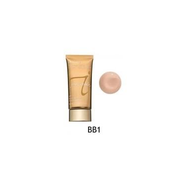 Jane Iredale Jane Iredale Glow Time Mineral BB Cream 50ml SPF 25 BB1 Fair (çok açık) Renksiz